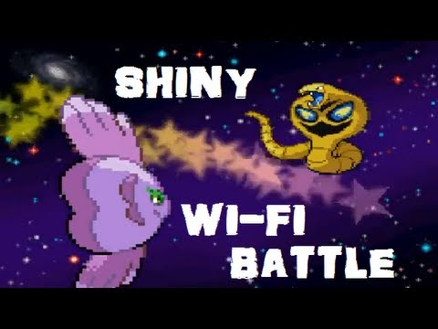 pourquoi je n'ai plus la wifi