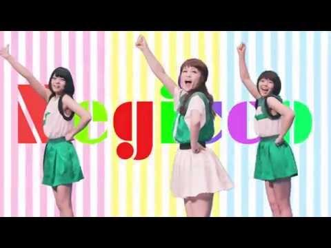, title : 'Negicco「トリプル!WONDERLAND」MV'
