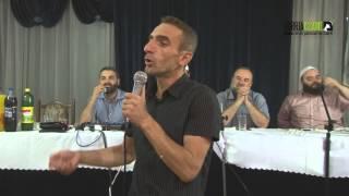 Poezi Nga Hazbi (Therra) Ahmeti