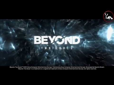 Firstview Beyond Two Souls (Ps3)