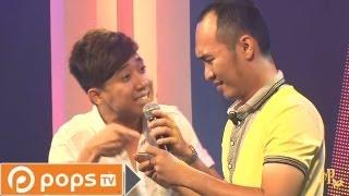 Hài Trấn Thành 2013 - Scandal - Trấn Thành Ft Calvin Hiệp [Official]