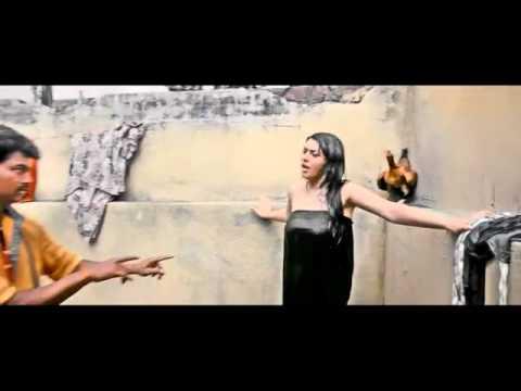 Video HANSIKA MOTWANI BATHING IN OPEN download in MP3, 3GP, MP4, WEBM, AVI, FLV January 2017