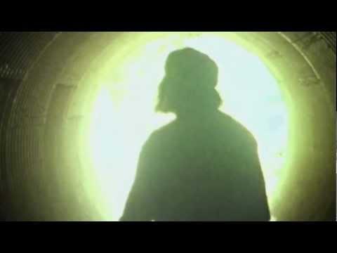 Tekst piosenki Angus Stone - Broken Brights po polsku
