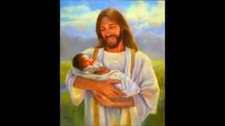 Hillsong United,Revelation Song W Jesus And Children Slideshow
