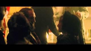 Nonton Tr  Iler De The Invisible Woman  En Cines El 6 De Junio   Sony Pictures Espa  A Film Subtitle Indonesia Streaming Movie Download