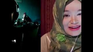 Video Juragan empang persi sunda kren abis MP3, 3GP, MP4, WEBM, AVI, FLV Oktober 2018