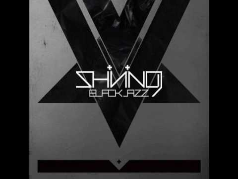 Shining - 21st Century Schizoid Man online metal music video by SHINING