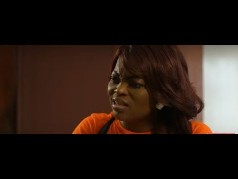 Jenifa's diary Season 3 Episode 6 – LOST | Full Season On SceneOneTV App |#Jenifasdiary