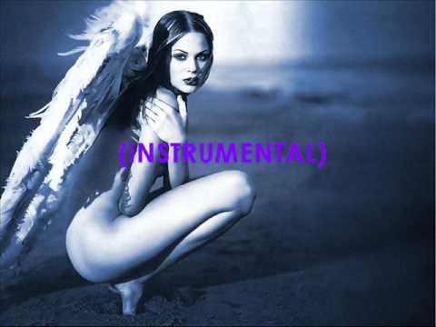 Anabantha - Angel de hielo (letra)