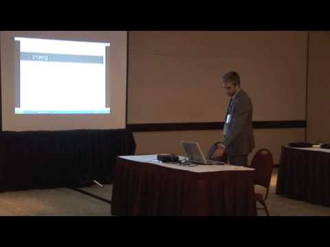 Flexible next generation communication networks (Keynote Address at WMSCI 2013)