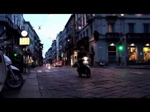 video ACCADEMIA DI BELLE ARTI LEGALMENTE RICONOSCIUTA di MILANO