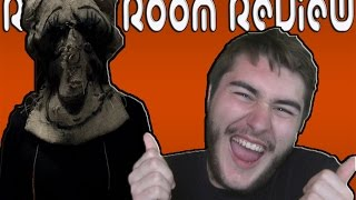 Nonton Movie Review  Riddle Room Film Subtitle Indonesia Streaming Movie Download
