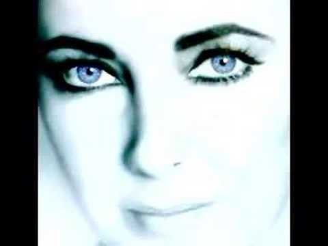 Elizabeth Taylor Tribute