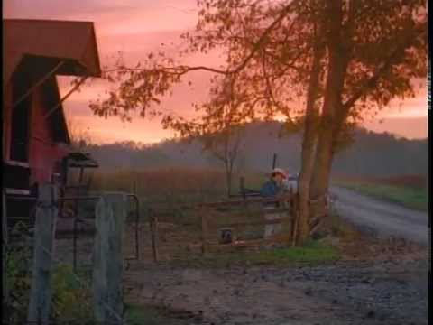 Sawyer Brown - Outskirts of Town (Official Video)