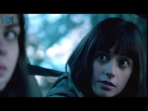 New Horror Movies 2016 Full Movie English Hollywood - Best Scary Movies HD