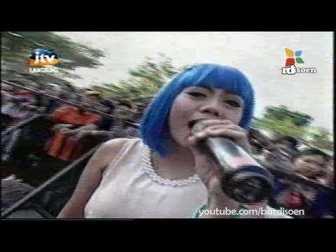 gratis download video - Dangdut-Jamaica--Vera-Vernanda--OM-RGS--Dangdut-GT-Juni-2014
