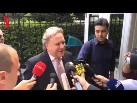 Γ. Κατρούγκαλος: Αυτή η κυβέρνηση είναι κυβέρνηση μεταρρυθμίσεων