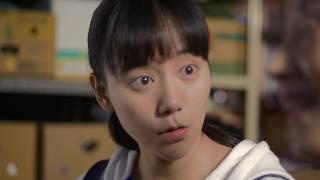 お伝さん?久留米かすり物語 エピソード3「この柄、よかね!」