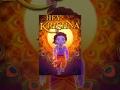 Krishna Aur Kans | English | Full Movie