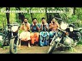 Download Video Jimikki Kammal Boys Special | Official Song | TN74 Tamil Dance Cover Velipadinte Pusthakam Mohanlal