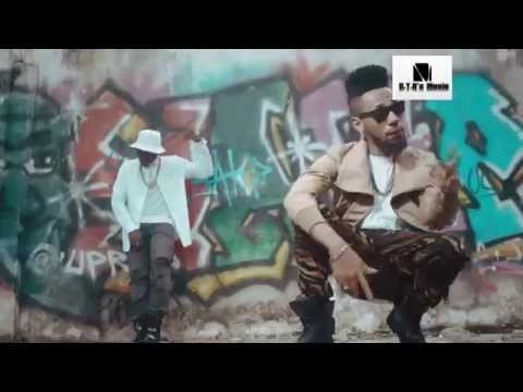 Phyno - Alobam Official (Official Video 2014)
