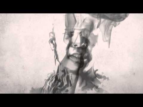 Banshee Season 3 (Teaser 'Smoke')