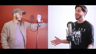 Video Ya Nabi Salam Alayka - Faisal Latif x Ilyas Mao (VOCALS ONLY) MP3, 3GP, MP4, WEBM, AVI, FLV Agustus 2018