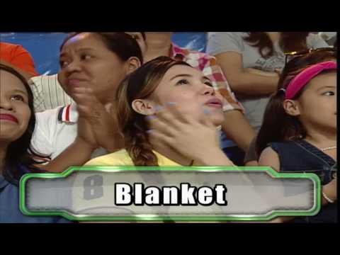 Video Batang Pinoy Henyo Semi-Finals | June 5, 2017 download in MP3, 3GP, MP4, WEBM, AVI, FLV January 2017