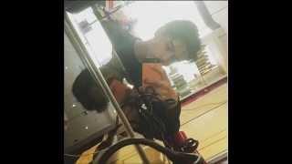 Video Harris J - Salam - Album Preview (Long Version) MP3, 3GP, MP4, WEBM, AVI, FLV Oktober 2018