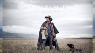 Video John Mayer - Dear Marie MP3, 3GP, MP4, WEBM, AVI, FLV Januari 2019
