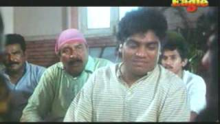 Video JOHNY LEVER AT HIS BEST-1 download in MP3, 3GP, MP4, WEBM, AVI, FLV January 2017