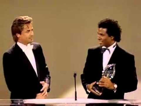 People's Choice Award for Miami Vice