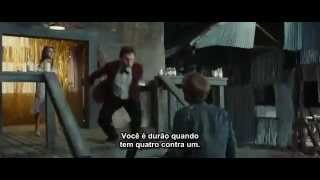 Nonton Footloose  Remake Version    Blake Shelton    By   Footloose 2011  Film Subtitle Indonesia Streaming Movie Download