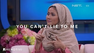 Video You Can't Lie to Me MP3, 3GP, MP4, WEBM, AVI, FLV September 2018