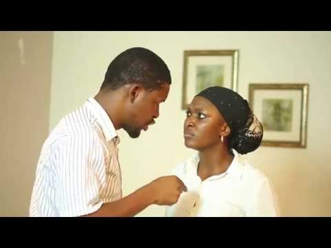 Watch Apartment 24 On IROKOtv.com