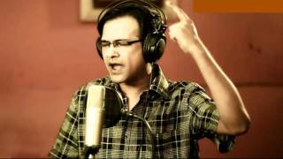 Bangla New Song 2016  asif bangla song 2016