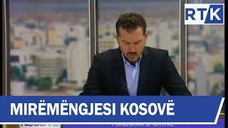 Mysafiri i Mëngjesit - Visar Duli 18.05.2018
