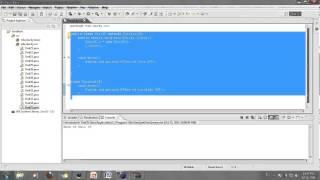 [Java cơ bản] Bài 35: Override (Phần 1)