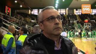 givova-scafati-intervista-a-coach-perdichizzi