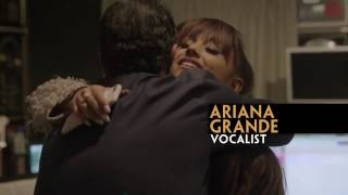 download lagu download musik download mp3 Disney's Beauty and the Beast: John Legend & Ariana Grande Behind the Scenes of the Music