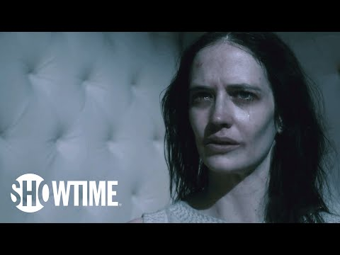 Penny Dreadful Season 3 (First Look Promo)