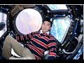 国際宇宙ステーションで長期滞在を始 めた油井亀美也(ゆい・きみや)宇宙飛行士自分の編集動画