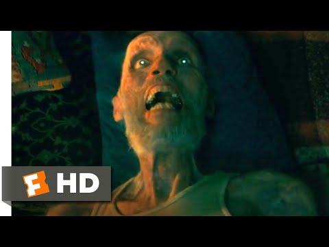 Doctor Sleep (2019) - Dust to Dust Scene (2/7) | Movieclips