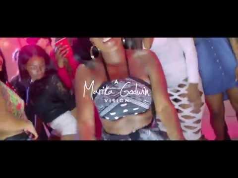 """DOWNLOAD MP4 VIDEO: Temi Dee – """"Slow Wine"""" (Jeje)"""