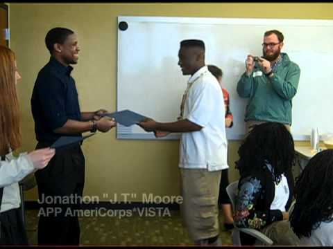 Click To See Video from Alabama Poverty Project Incorporated