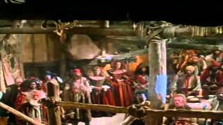 Download Lagu Pirates Roman Polanski 1986   FR certifié Mp3