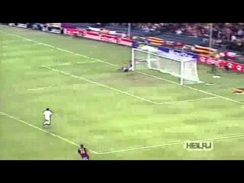 Ronaldinho   Best Goals Ever   1999 2013   YouTube2 1