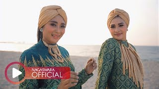 Video Duo Anggrek - Assalamualaikum (Official Music Video NAGASWARA) #music MP3, 3GP, MP4, WEBM, AVI, FLV Juli 2018