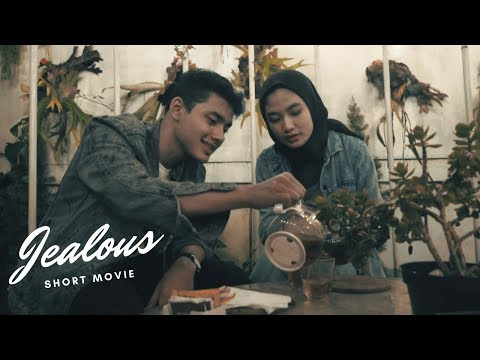 Labrinth - Jealous (Short Movie Cover) Mp3