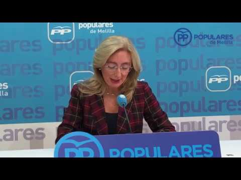 El programa de Gobierno del PSOE es solo, que Sánchez permanezca en su silla